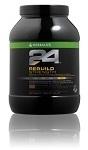 Rebuild Strength hersteldrank na krachttraining, 25 gram proteine