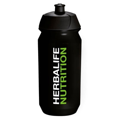 Herbalife sport bidon 500 ml