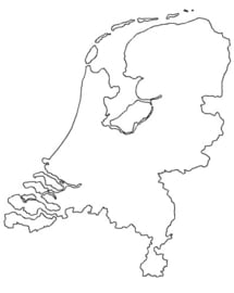 Technische Commercieel advisering Nederland