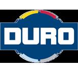 DEWITEQ uw partner voor: Duro diamant Nederland
