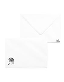Envelop - Berenklauw