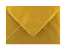 Envelop - goud