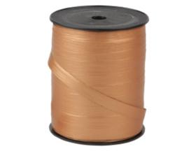 Lint - paperlook koper 10mm - 3m