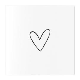 Huwelijk / Trouwen / Liefde
