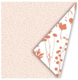 Inpakpapier / Tissue papier