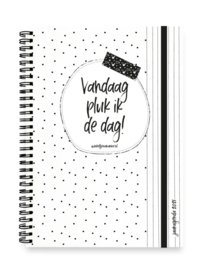 Agenda's / Kalenders / Planners