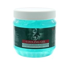Cooling Gel Grand National 1000ml