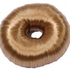 1909 HB Haar donut