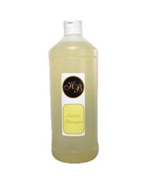 Hb 829 Saloon Shampoo 1 ltr