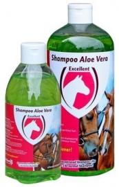 Shampoo Aloë Vera