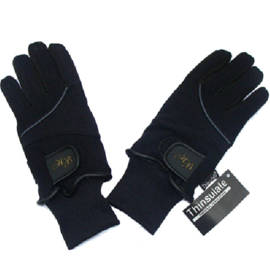 HB 1741 Thermo winterhandschoen