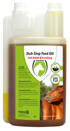 Itch stop Feed Horse 1ltr