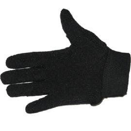 HB 1736 Handschoenen Dixie katoen antislip