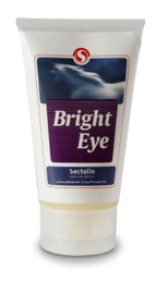 Oogzalf Bright eye 150ml
