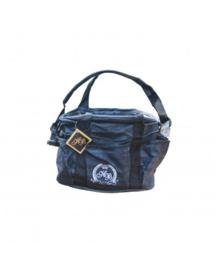 Hb 2115 Jeans Grooming bag