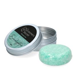 Groomers Secret Shampoo Bar Eucalyptus