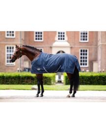 Hb 1402 Luxe outdoordeken Goliath XL fleece