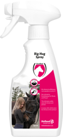 Knuffel spray 250ml