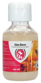 Skin Derm Propolis (Honing) Shampoo