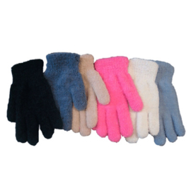 HB 2111 Softy Gloves