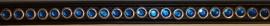 HB 509 frontriem Blue Gems