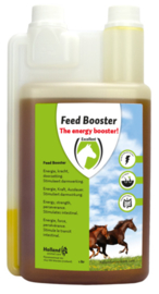 Feed Booster Horse 1 ltr