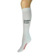 Stapp Horse DeoCell white 39 - 42