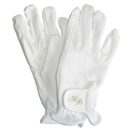 HB 1713 Synthetische handschoenen