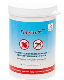 Finecto+Horse 600gr