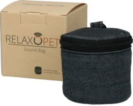RelaxoPet PRO Bag