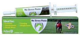 No Stress Paste Dog&Cat