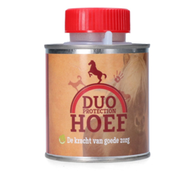 Duo Hoef protection