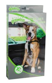 Pawise Veiligheidsriem voor de auto
