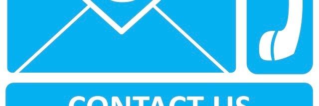 Slide Contact.1