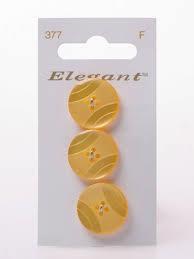 Knopen Elegant / 377