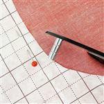 Online Naad-toeslag magneten  /  Schaar magneten / 2903 / € 0,55