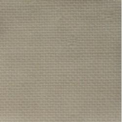 Jobelan / Linnenkleur / 11 dr./cm /  70 x 50 cm / 429/165