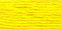 Venus Borduurgaren kleurnummer 2041 / geel