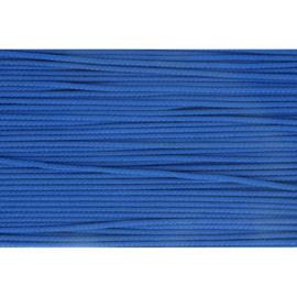 Koord  Blauw / 3 mm