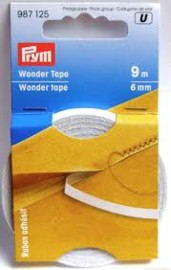 Prym Wondertape   /  Wonder tape  987125