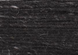 Borgo de Pazzi - Tweed / zwart / 99