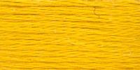 Venus Borduurgaren kleurnummer 2033 / okergeel