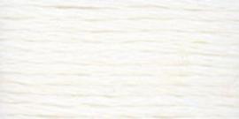 Venus Borduurgaren kleurnummer 2012 / gebroken wit