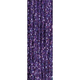DMC Lights effects Metallic garen /  E3837 (5289) / Purple Ruby