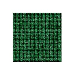 Aidastoffen Aida 5,5 b.cm / Groen / 50 x 80 cm