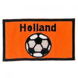 Applicatie Rechthoek / Holland / 013.6272
