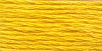 Venus Borduurgaren kleurnummer 2024 / goud geel