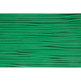 Koord Groen / 3 mm
