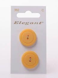 Knopen Elegant / 382