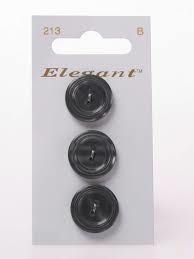 Knopen Elegant  / 213